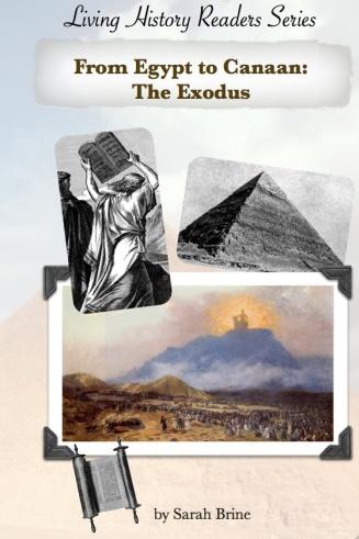 egyptfront