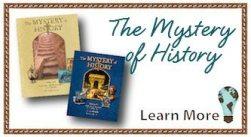 The-Mystery-of-History-Bright-Ideas-Press