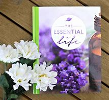 essentiallifebook